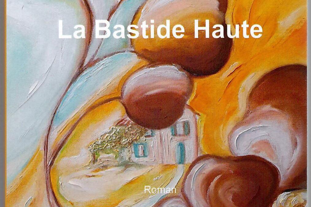 Jusqu'au 7 décembre 2020, port gratuit et don pour l'achat du livre de Claude Duval Monthurel
