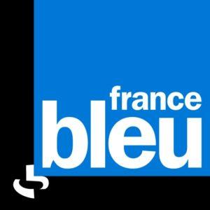Fance bleu